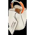 KatjuncicaZ - marni - Hand bag -