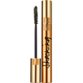LadyDelish - Mascara - Cosmetics -