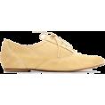 masha 88arh - Shoes - Shoes - 80.00€  ~ $105.94