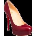 masha 88arh - Cipele - Shoes -