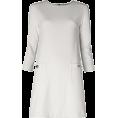 masha 88arh - Dress - Dresses -