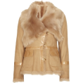 masha 88arh - Jacket - Jacket - coats -