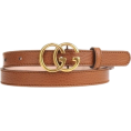 masha 88arh - Belt - Belt -
