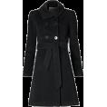masha 88arh - Coat - Jacket - coats -