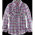 masha 88arh - Long sleeve Shirt - Long sleeves shirts -