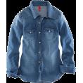 masha 88arh - Kosulja - Long sleeves shirts -