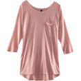 masha 88arh - Long sleeve T-Shirt - Long sleeves t-shirts -