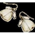 masha 88arh - Earings - Earrings -