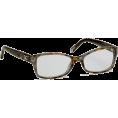 masha 88arh - Glasses - Eyeglasses -