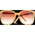 masha 88arh - Sunglasses - Sunglasses -