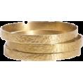 masha 88arh - Narukvica - Bracelets -