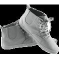 masha 88arh - Sneakers - Sneakers -