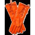 masha 88arh - Gloves - Gloves -