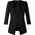masha 88arh - Suit - Suits -