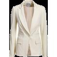 masha 88arh - Suit - Suits -