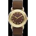 masha 88arh - Watch - Watches -