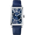 masha 88arh - Watch - Watches -