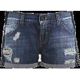 masha 88arh - Shorts - Shorts -