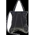 masha 88arh - Torba - Bag -
