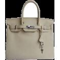masha 88arh - Bag - Clutch bags -