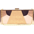 masha 88arh - Purse - Hand bag -