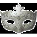 Ekkah Elena - Mask - その他 -