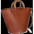 cilita  - max mara - Hand bag -