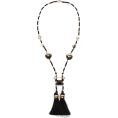 cilita  - max mara - Necklaces -