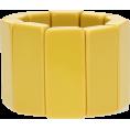 cilita  - max mara  - Bracelets -