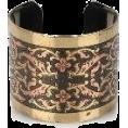 mcholanda - Bracelet - Bracelets -