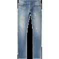 GraceKathryn  - men's jeans - Jeans -