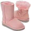 Mimi  - Ugg boots - Boots -