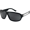 miomao - naocale - Sunglasses -