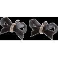 JILLSTUART(ジルスチュアート) - ジルスチュアート PIERCE - Earrings - ¥5,250  ~ $53.41