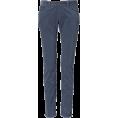 JILLSTUART(ジルスチュアート) - ジルスチュアート CORDUROY PANTS - Pantaloni - ¥15,750  ~ 121.00€
