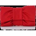 FURLA - フルラ VENERE - Clutch bags - ¥25,200  ~ $256.38