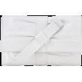 FURLA - フルラ ORCHIDEA - Clutch bags - ¥23,520  ~ $239.28