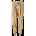 AMERICAN RAG CIE(ラグシー) - アメリカンラグ シー ツイルイージーパンツ - Pants - ¥15,750  ~ $160.23