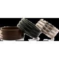 Mariya  - Leather Wrist Band - Bracelets - $9.99