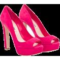 majamaja - miu miu - Shoes -