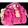 majamaja - Miu Miu - Hand bag -