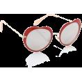 Styliness - miu miu - Sunčane naočale -