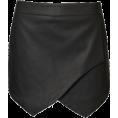 Lieke Otter - modemusthaves.com - Skirts -