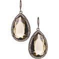 sandra24 - Earrings - Kolczyki -