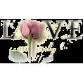 LOUISEVEGASGIRL - my items - Uncategorized -