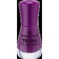 LadyDelish - Nail Polish Cosmetics - Cosmetics -