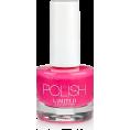 LadyDelish - Nail Polish - Kozmetika -