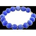 inny lar - Naruknica - Bracelets -