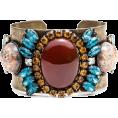 LadyDelish - Narukvica Bracelets Colorful - Bracelets -