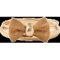 LadyDelish - Narukvica Bracelets Gold - Bracelets -